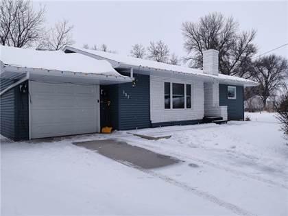 Single Family for sale in 107 1st ST SE, Altona, Manitoba, R0G0B3
