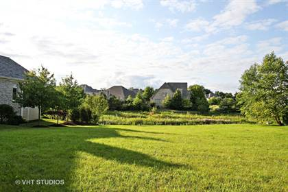 Lots And Land for sale in 7234 Roxbury Court, Mundelein, IL, 60060
