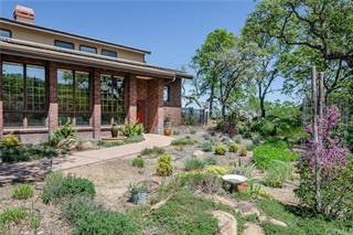 Single Family for sale in 8295 San Diego Road, Atascadero, CA, 93422