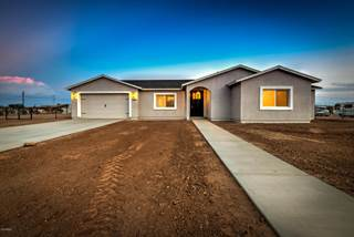 Single Family Homes For Sale In San Tan Valley Az Point2 Homes