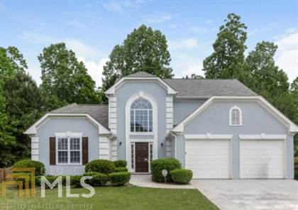 Residential Property for rent in 4980 Promenade Dr, Atlanta, GA, 30331