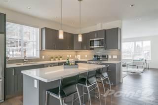 Residential Property for sale in 3510 Landie Rd, Kelowna, British Columbia