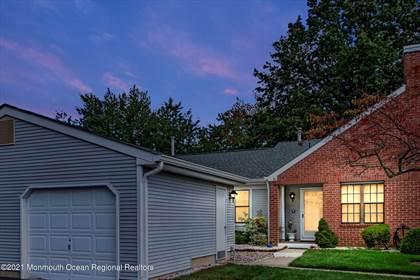 Residential Property for sale in 81 Whitehead Lane 81, East Brunswick, NJ, 08816