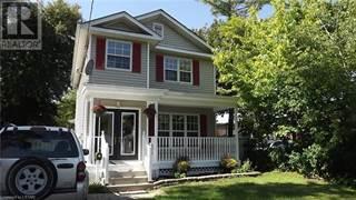 Single Family for sale in 331 BELFIELD STREET, London, Ontario, N5Y2K3