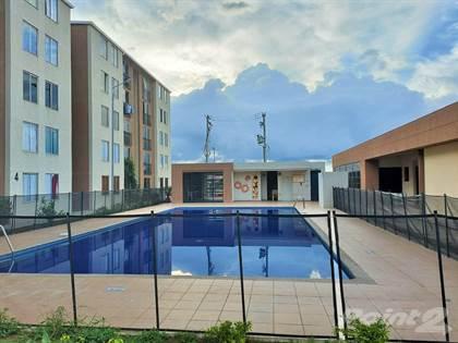 Residential Property for sale in Se vende apartamento de 3 alcobas en el Cisne- Santa Marta – 05 P d B, Santa Marta, Magdalena