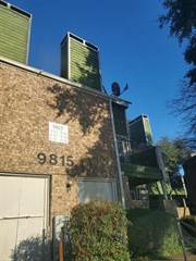 Condo for sale in 9815 Walnut Street H201, Dallas, TX, 75243