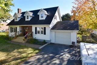 Residential Property for sale in 6 Blossom Dr., Kentville, NS, Kentville, Nova Scotia