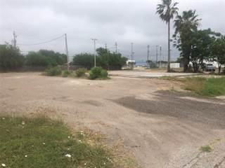 Comm/Ind for sale in 3602 Mueller St, Corpus Christi, TX, 78408