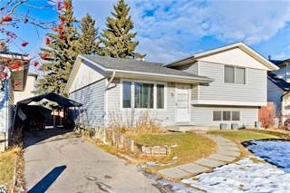 Single Family for sale in 131 RADLEY PL SE, Calgary, Alberta
