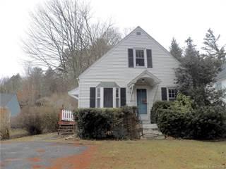 Single Family for sale in 127 Norfolk Road, Torrington, CT, 06790