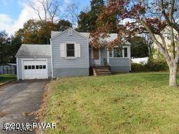 Single Family for sale in 11 Corey Rd, NJ