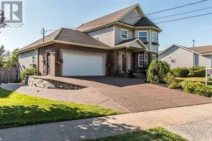Single Family for sale in 274 Craigburn Drive, Dartmouth, Nova Scotia, B2X3V7