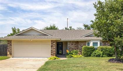 Residential Property for sale in 2436 Homewood Trail, Arlington, TX, 76015