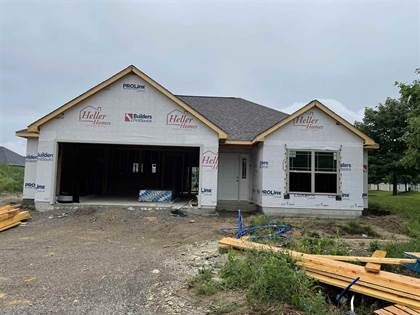 Residential Property for sale in 10348 Buckshire Court, Fort Wayne, IN, 46774