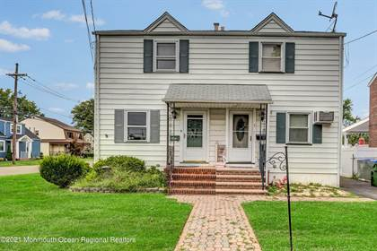 Residential Property for sale in 1 Coolidge Avenue, Edison, NJ, 08837