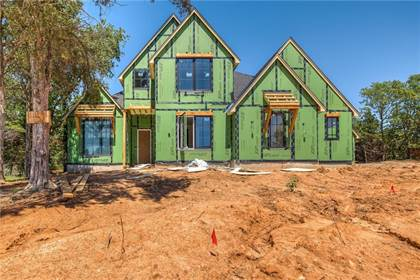 Residential Property for sale in 14524 Cumberland Falls Drive, Oklahoma City, OK, 73049