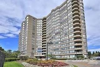 Condo for rent in 7420 Bathurst Street, Thornhill, Ontario