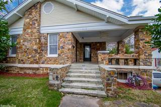 Little Rock Real Estate Homes For Sale In Little Rock Ar Page 4