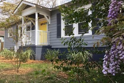 Residential Property for rent in 1287 Oak Grove Avenue SE, Atlanta, GA, 30316