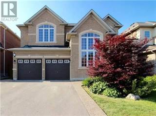 Single Family for sale in 23 WOODHOUSE ST, Hamilton, Ontario