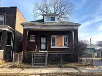 Photo of 7341 South Maryland Avenue, Chicago, IL