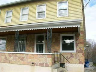 Residential Property for rent in 645 E 20th Street, Northampton, PA, 18067