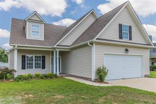 Single Family for sale in 3936 Ashcroft Drive, Greenville, NC, 27858