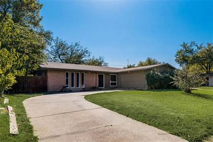 Residential Property for sale in 2948 Leahy Drive, Dallas, TX, 75229