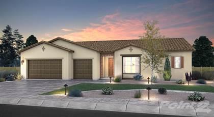 Singlefamily for sale in 118 Little Tree Court, Reno, NV, 89521