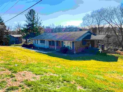 Residential Property for sale in 635-655 STONE SPRING RD, Harrisonburg, VA, 22801