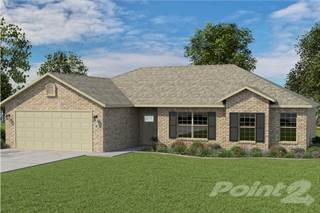 Single Family for sale in Nicholas Lane, Carl Junction, MO, 64834