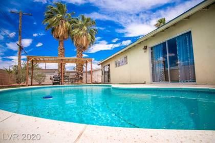 Residential Property for sale in 5404 Longridge Avenue, Las Vegas, NV, 89146