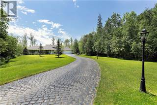 Single Family for sale in 2295 NORTHSHORE ROAD, North Bay, Ontario, P1B8G4