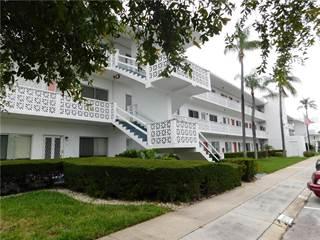 Condo for sale in 11225 82ND AVENUE 310, Seminole, FL, 33772