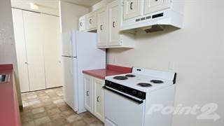 Apartment for rent in Quiet Creek Apartment Homes - 3Bedroom, Anchorage, AK, 99507