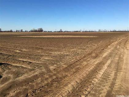 Farm And Agriculture for sale in 0000 Ditch No 56 Rd, Caraway, AR, 72377