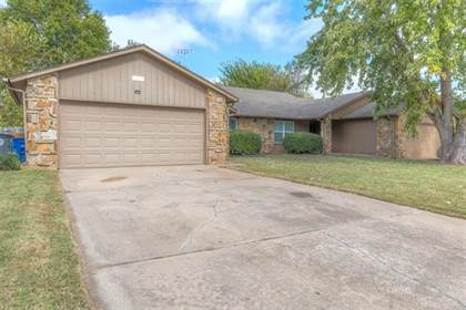 Residential Property for sale in 1713 E 66th Street, Tulsa, OK, 74136