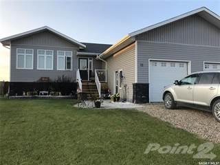 Residential Property for sale in 11 Scott BAY, Muenster, Saskatchewan, S0K 2Y0