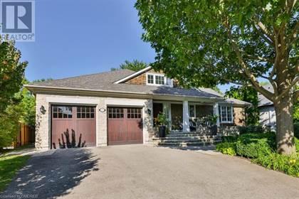 Single Family for sale in 411 DONNYBROOK Road, Oakville, Ontario, L6J4Y2