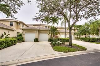 Condo for sale in 25140 Sandpiper Greens CT 102, Bonita Springs, FL, 34134