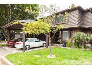 Single Family for sale in 1995 Burtch Road, Kelowna, British Columbia