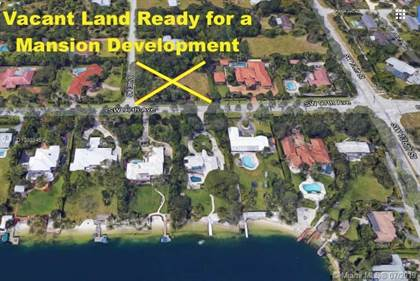 Residential Property for sale in 9701 SW 138 ST, Miami, FL, 33176