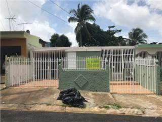 Residential Property for sale in ESTANCIAS DEL MADRIGAL, Rio Grande, PR, 00745