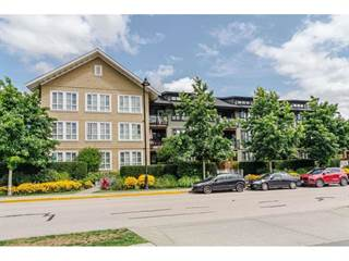 Condo for sale in 23285 BILLY BROWN ROAD, Langley Township, British Columbia