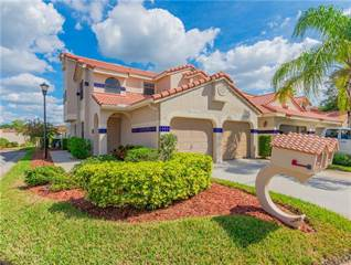 Condo for sale in 10447 LA MIRAGE COURT, Town 'n' Country, FL, 33615
