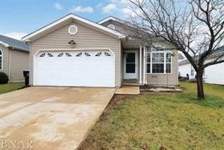 Cheap Houses for Sale in Old Farm Lakes - Oakridge, IL - 3