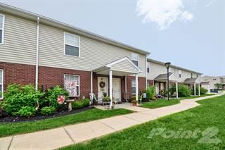 Apartment for rent in Terrapin Park, Parkersburg, WV, 26101
