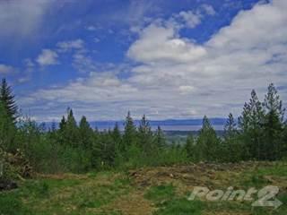 Land for sale in 1865 Toms-Turn-Around, Qualicum Beach, British Columbia, V9K 2S3