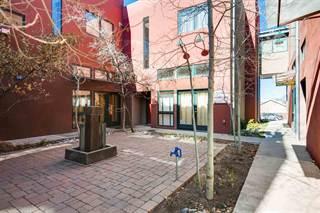 Condo for sale in 1190 Harrison 4, Santa Fe, NM, 87507