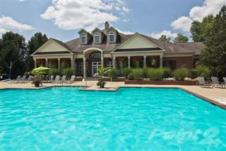 Apartment for rent in The Resort At Lake Crossing - Majestic, Lexington, KY, 40515